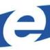 Enspektos, LLC