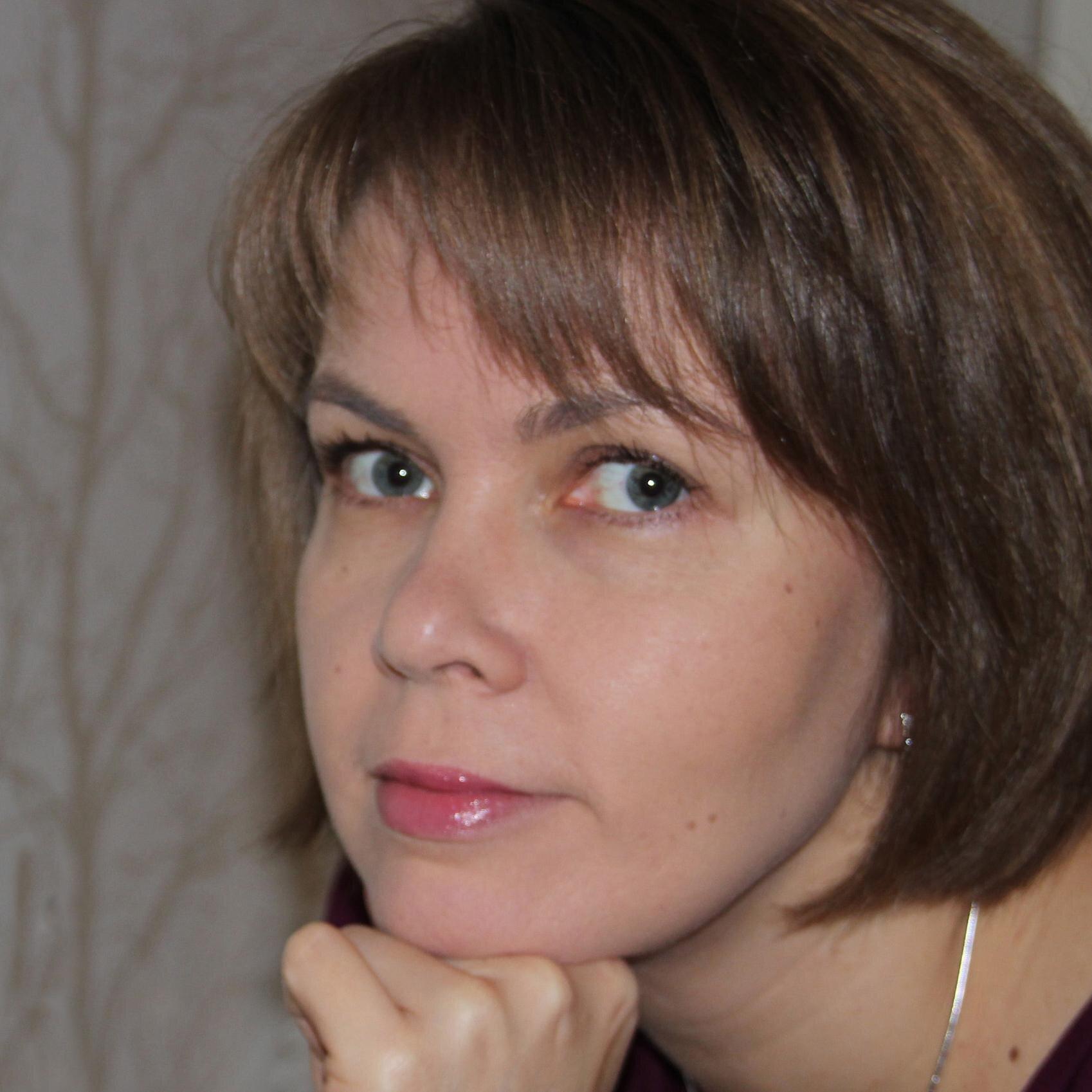 Tiina Järvelä