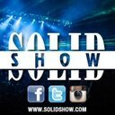@solidshow