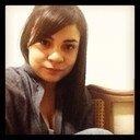 Suriha Dorantes (@Grislier) Twitter