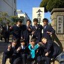 友田 さとる (@1398467189ff453) Twitter