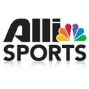 Photo of Allisports's Twitter profile avatar