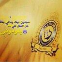 خالد الحربي (@05943K) Twitter