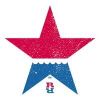 Redneck Riviera (@RedneckRiviera) Twitter profile photo
