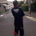 後藤和希 (@052Kazu) Twitter