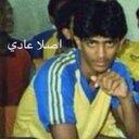 فهد الهريفي (@11fah2) Twitter