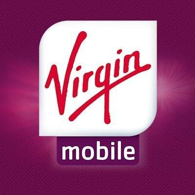 @VirginMobileSAV