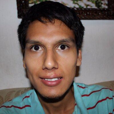 Ricardo Antonio Nuñe