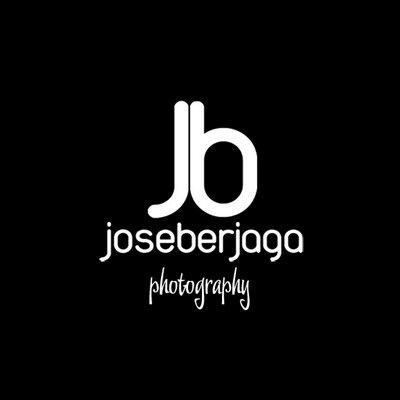 joseberjaga.com