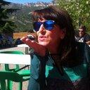 Lola (@1957Lolaa) Twitter