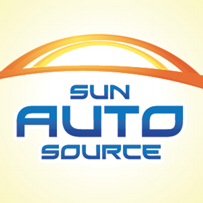 Sun Auto Source Sunautosource Twitter