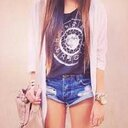 hipster_outfits (@003efee646d340d) Twitter