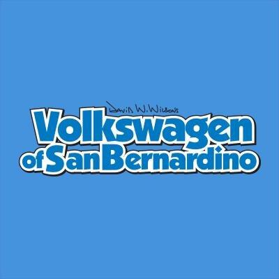 Vw Of San Bernardino Vwofsb Twitter