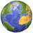 MundoBlogs2