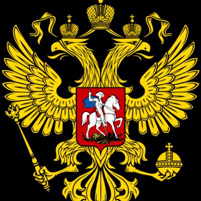 Президент россии царь - 8