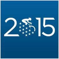 Richmond 2015 Social Profile