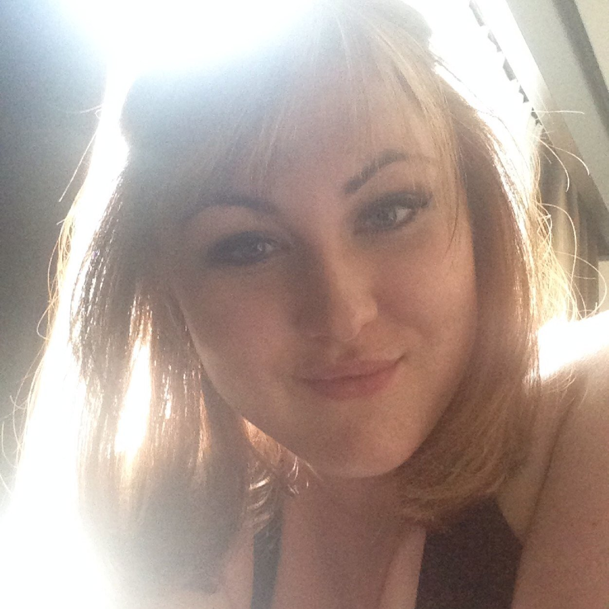 Twitter Lana Parker nude photos 2019