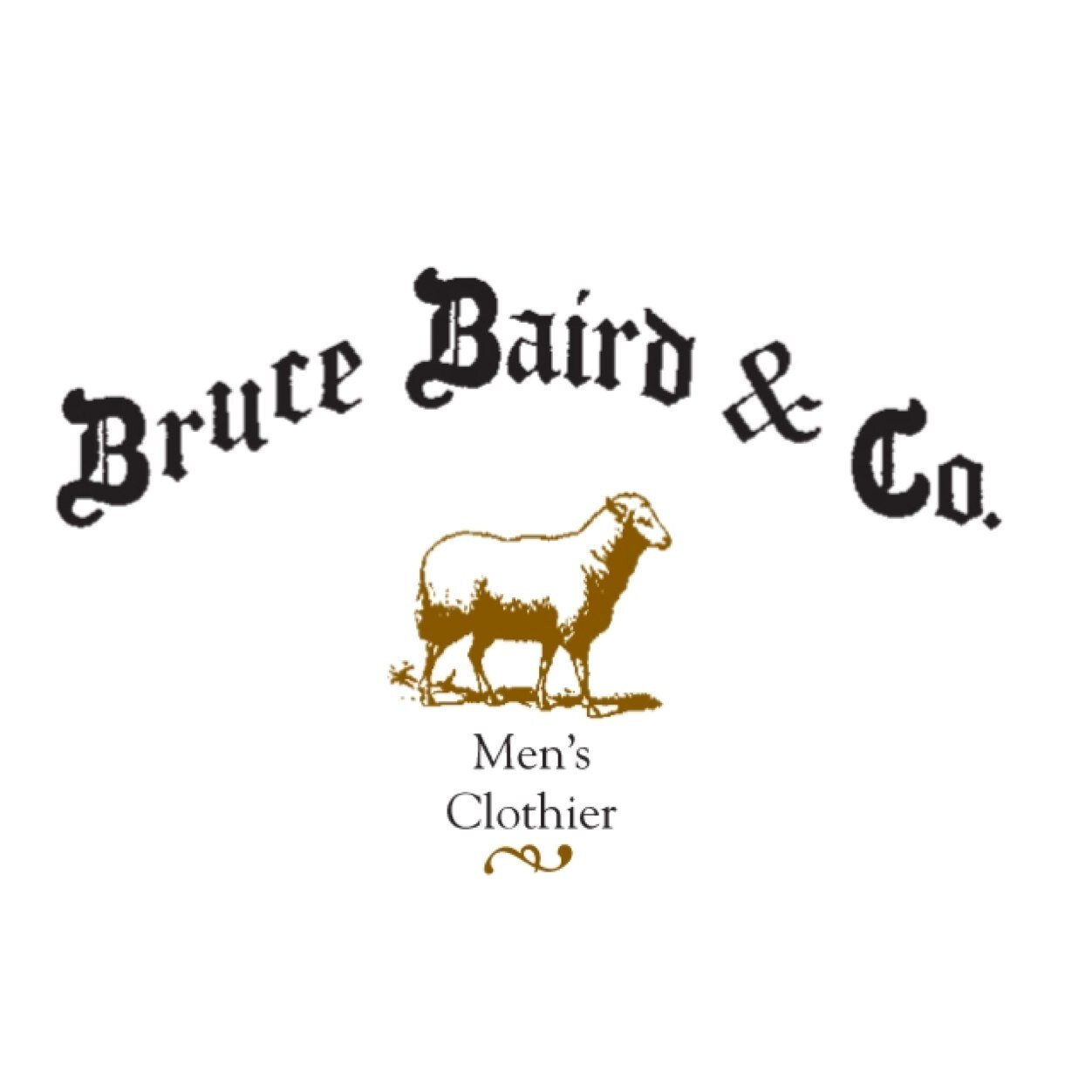 Bruce Baird and Co  (@BruceBairdCo)   Twitter
