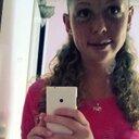 Cintia Pereira Ω  (@Cintia_Tutty) Twitter