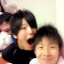 しゅうご (@0526sn1) Twitter