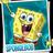SpongeBob (@SpongeBLaugh) Twitter profile photo