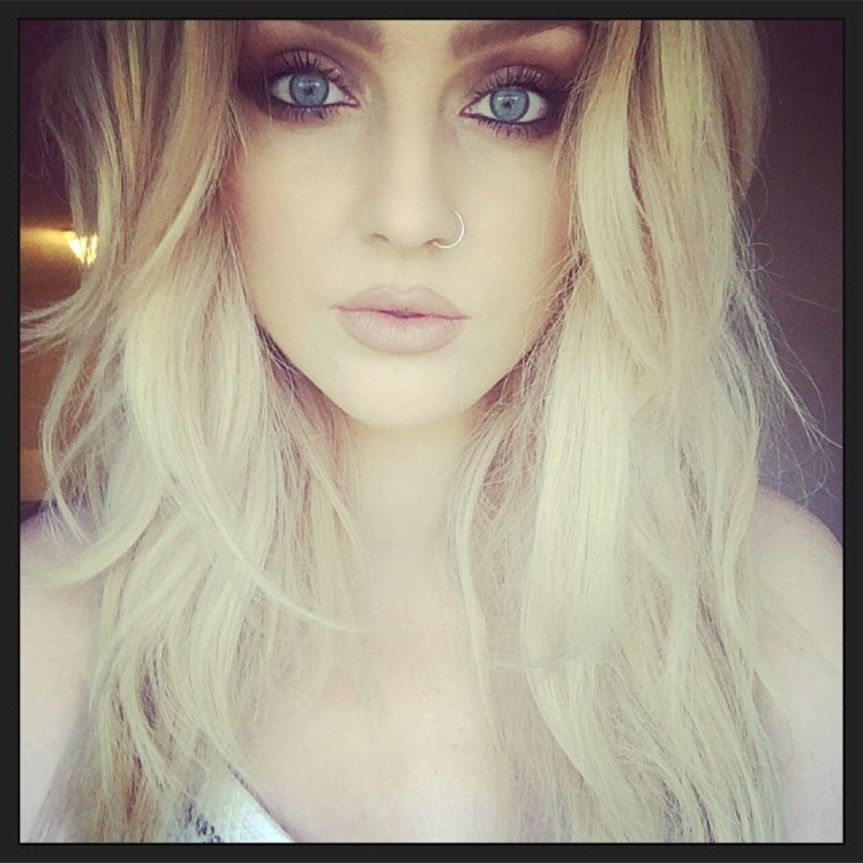 Twitter Perrie Edwards nude (24 photo), Sexy, Cleavage, Twitter, butt 2015