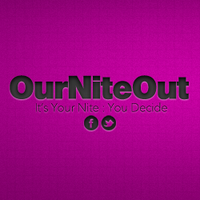 OurNiteOut | Social Profile
