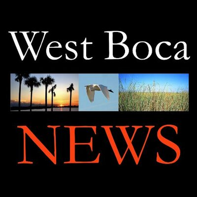 West Boca News | Social Profile