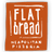Flatbread_Pizza
