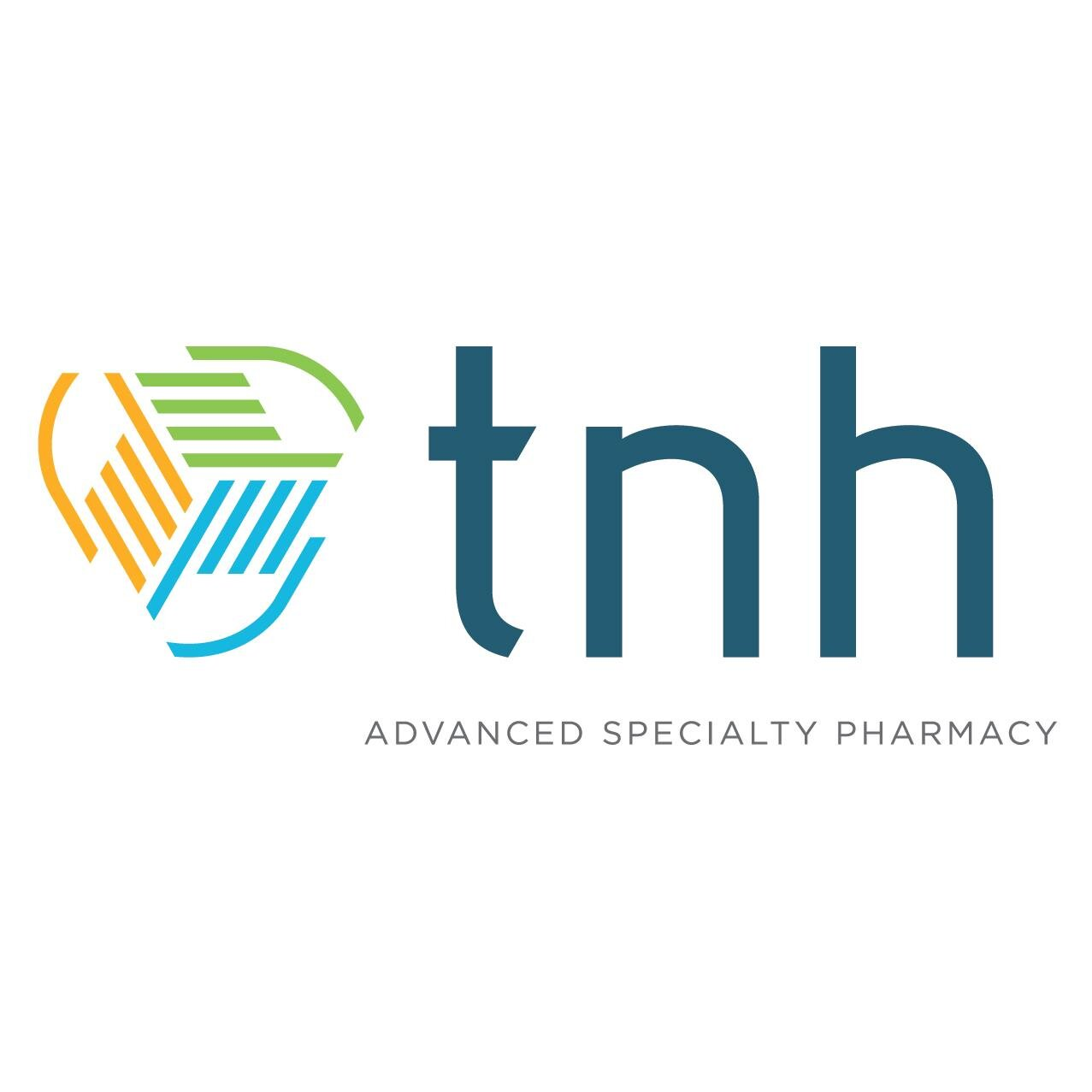 Tnh pharmacy lawsuit - Tnh Pharmacy