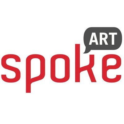 Spoke art discount code