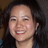 Corinna Wu (@ckwu) Twitter profile photo