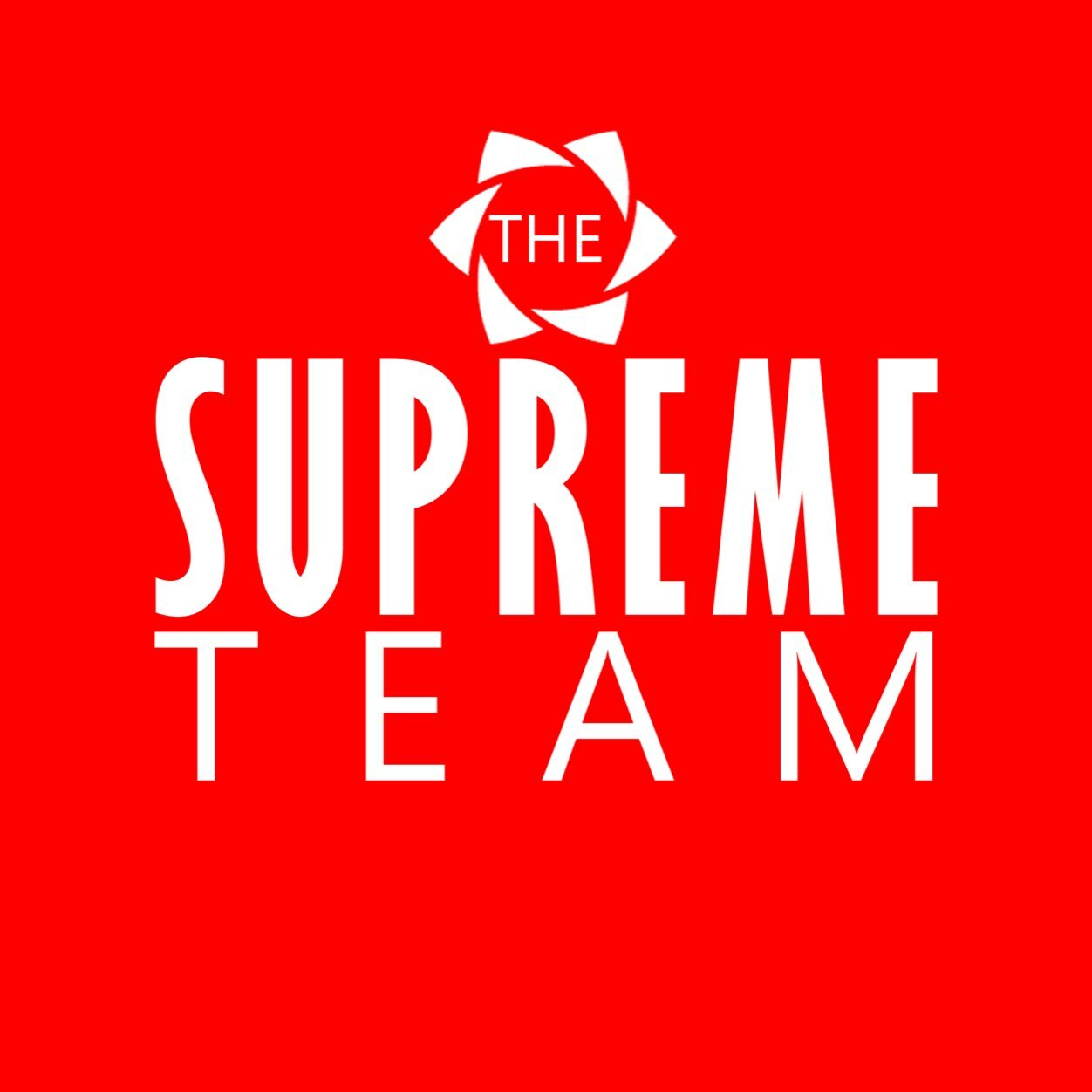 The Supreme Team Supremeteam Wun Twitter