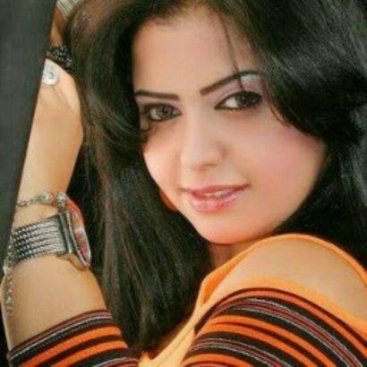 Fawzia Mohamed Shaal (@fffff400f)   Twitter Fawzia Mohamed