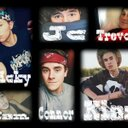 O2L IS LIFE (@02l_is_life06) Twitter