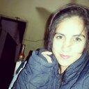 Clari Encina:3  (@012Clarisa) Twitter