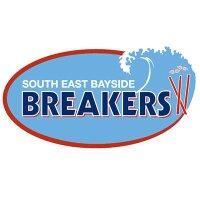 SEB Breakers