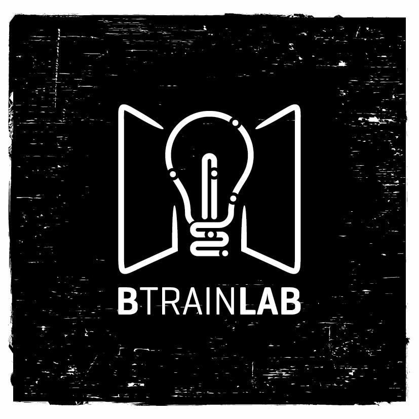 B Train Lab, LLC (@BTrainLab) | Twitter