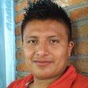 Reyes ortiz (@0305Reyes) Twitter