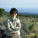 ki ryun hui (@010_9311) Twitter