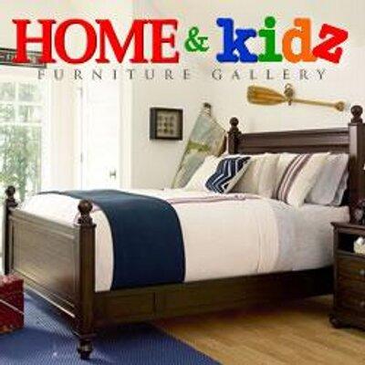 Home U0026 Kidz