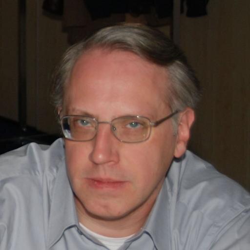 Ivo Vynckier