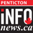 InfoNewsPenticton