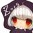 Zer0yp's icon