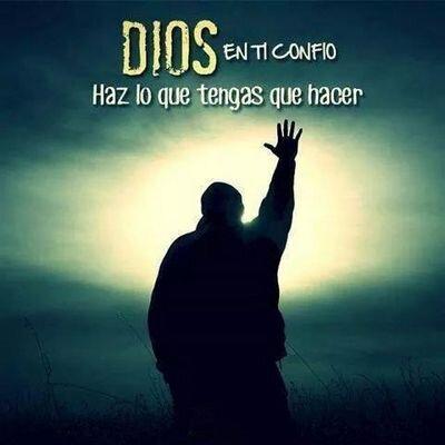 Dios Cuida De Mi Frasesdedios1 Twitter