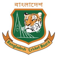 Bangladesh Cricket's Photos in @bcbtigers Twitter Account