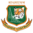 @BCBtigers Profile picture
