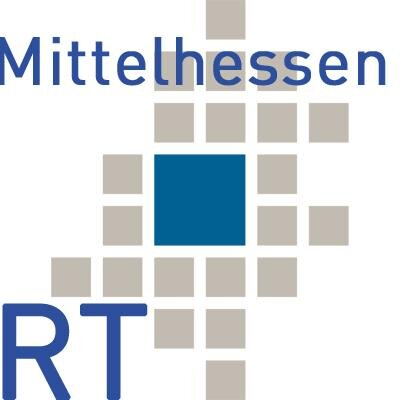 Mittelhessen