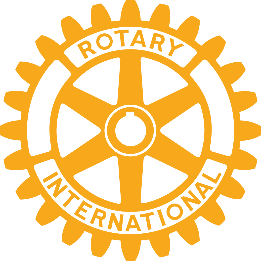 Round table meeting icon - Helsinki Int Rotary
