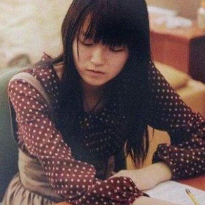 Suzuka Nakamoto On Twitter Httptcocwdyuh5w66